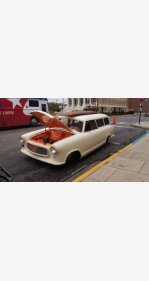 1960 AMC Other AMC Models for sale 100889396