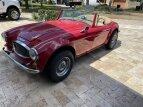 1960 Austin-Healey 3000-Replica for sale 101490672