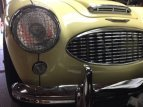 1960 Austin-Healey 3000 for sale 101019286