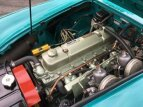 1960 Austin-Healey 3000 for sale 101113807