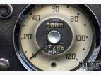 1960 Austin-Healey 3000 for sale 101170095