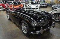 1960 Austin-Healey 3000 for sale 101274786