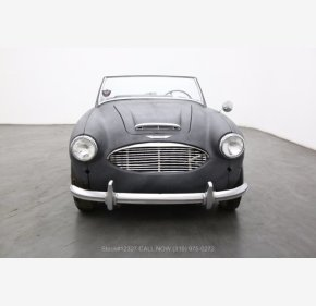 1960 Austin-Healey 3000 for sale 101361184
