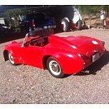 1960 Austin-Healey Sprite for sale 101573849