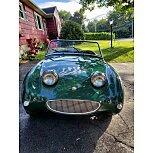 1960 Austin-Healey Sprite for sale 101581678