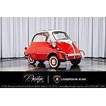 1960 BMW Isetta for sale 101490046