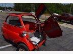 1960 BMW Isetta for sale 101520899