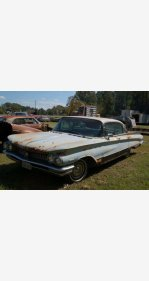 1960 Buick Electra for sale 101048065