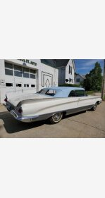 1960 Buick Electra for sale 101182903