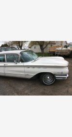 1960 Buick Electra for sale 101259138