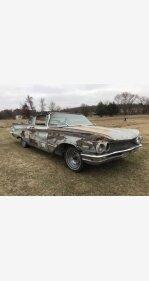 1960 Buick Invicta for sale 101278992