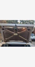 1960 Buick Invicta for sale 101370830