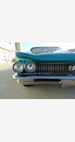 1960 Buick Le Sabre for sale 101249181