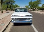 1960 Chevrolet Apache for sale 101419258