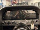 1960 Chevrolet Apache for sale 101611164