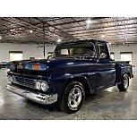 1960 Chevrolet Apache for sale 101628056
