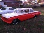 1960 Chevrolet Biscayne for sale 100824479