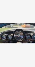 1960 Chevrolet Biscayne for sale 100877625