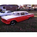 1960 Chevrolet Biscayne for sale 101588100