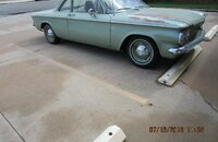 1960 Chevrolet Corvair for sale 101090411