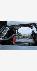 1960 Chevrolet Corvette Coupe for sale 100872506
