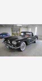 1960 Chevrolet Corvette for sale 101019466