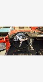 1960 Chevrolet Corvette for sale 101068223