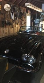 1960 Chevrolet Corvette for sale 101242114