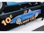1960 Chevrolet Corvette for sale 101328056