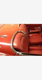 1960 Chevrolet Corvette for sale 101357369