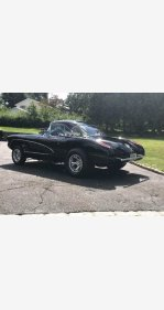 1960 Chevrolet Corvette for sale 101364134