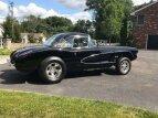 1960 Chevrolet Corvette for sale 101364134
