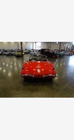 1960 Chevrolet Corvette for sale 101460494