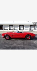 1960 Chevrolet Corvette for sale 101461444