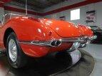 1960 Chevrolet Corvette Convertible for sale 101475871