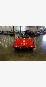 1960 Chevrolet Corvette for sale 101484014