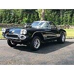 1960 Chevrolet Corvette for sale 101588424
