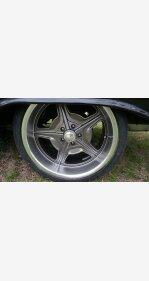 1960 Chevrolet Impala for sale 100991792