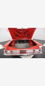 1960 Chevrolet Impala for sale 101062627