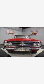 1960 Chevrolet Impala for sale 101062627