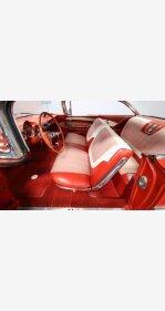1960 Chevrolet Impala for sale 101063130