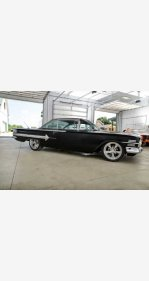1960 Chevrolet Impala for sale 101114477