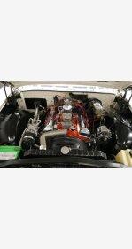 1960 Chevrolet Impala for sale 101176927