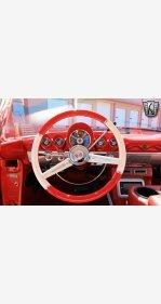 1960 Chevrolet Impala for sale 101192227