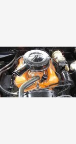 1960 Chevrolet Impala for sale 101201300