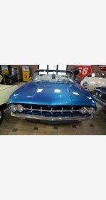 1960 Chevrolet Impala for sale 101207156