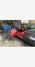 1960 Chevrolet Impala for sale 101235679
