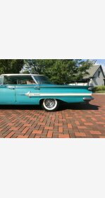 1960 Chevrolet Impala for sale 101247880