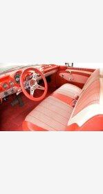 1960 Chevrolet Impala for sale 101255387