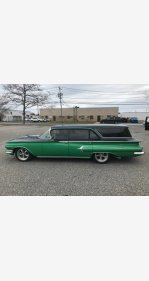 1960 Chevrolet Impala for sale 101299805
